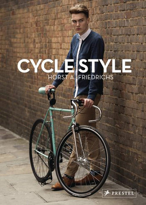 cycle-style-cover