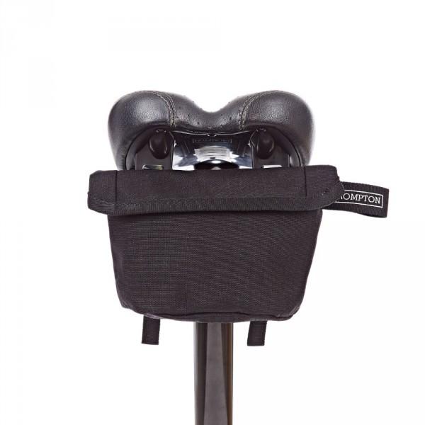 brompton-pouch-svart