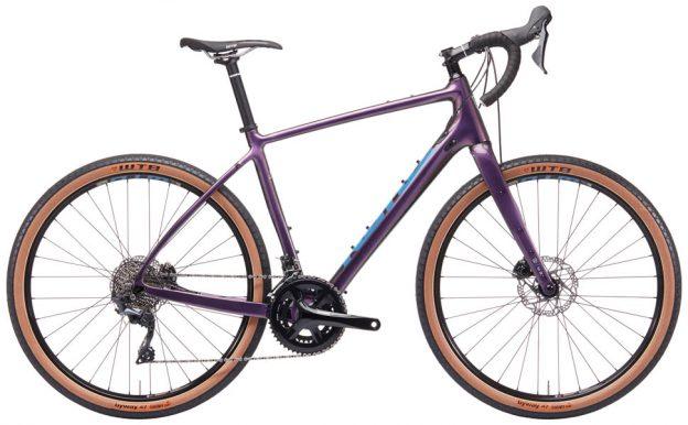 cyclocross hydrauliska bromsar