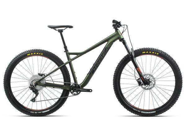 Orbea Laufey H30 2020 – Pris: 14000:-